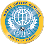 Model United Nations Students Win Hofstra Conference
