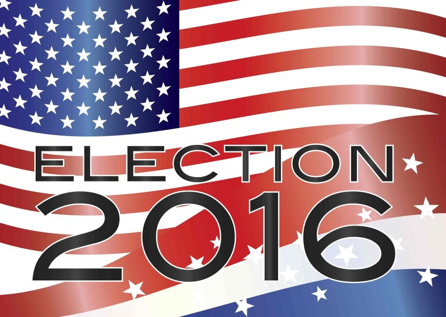 a personal opinion about the 2016 presidential elections in the united states The 2016 us presidential race: a cheat sheet and his personal life—but many have gary may be drafted for president of the united states by a grateful.