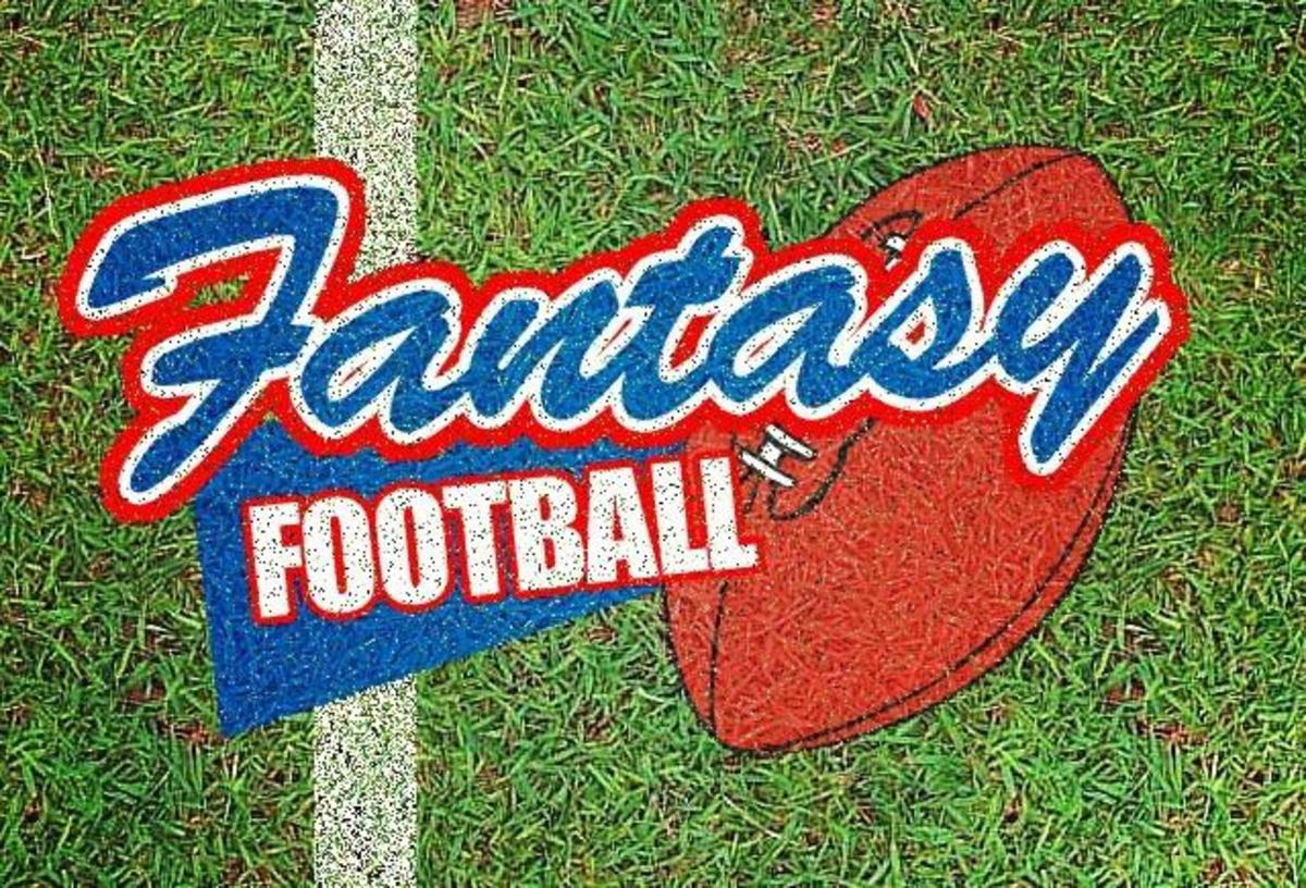 The Flaws of Fantasy Football