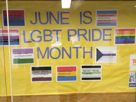 FPM Celebrates Pride With New Display Case