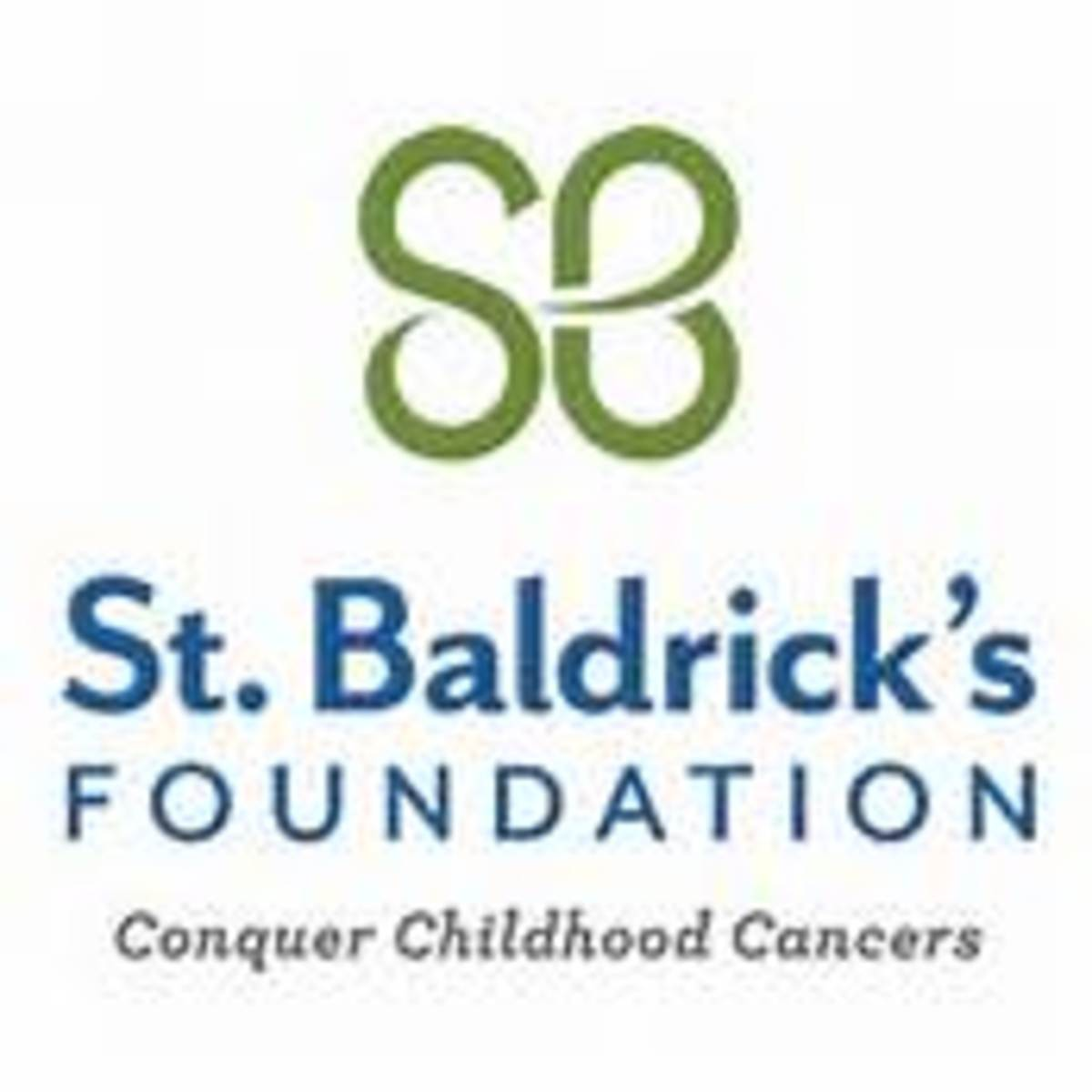 Fighting The Battle Against Childhood Cancer