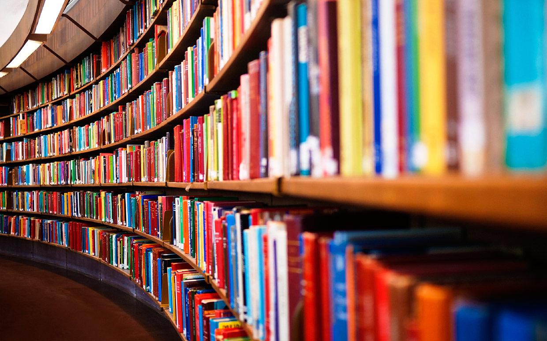 Do Kids Read Enough?