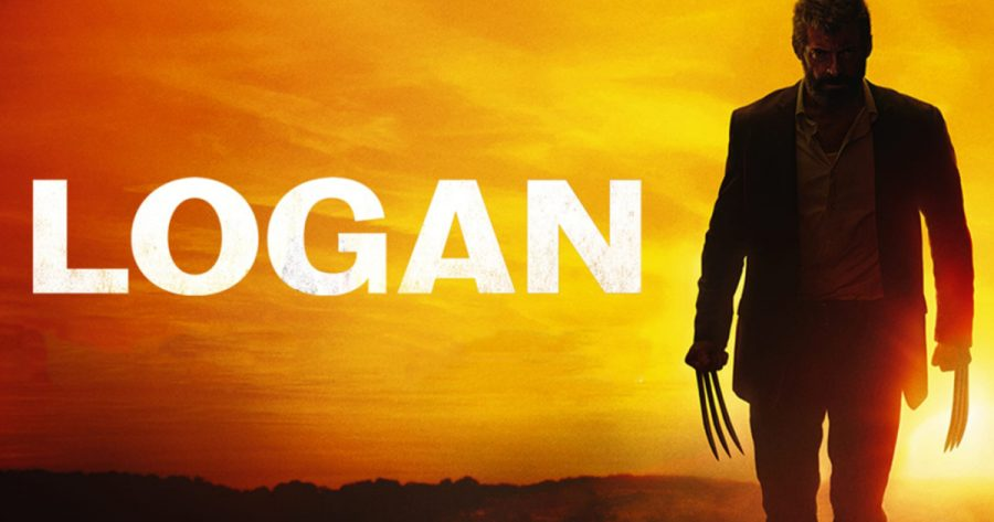 Movie Review - Logan (No Spoilers)