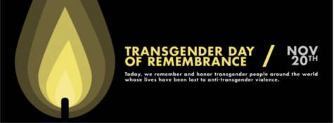 FPM Honors Transgender Day of Remembrance