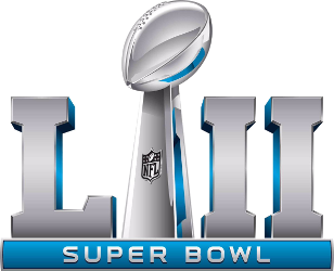 Who Will Win Super Bowl LII?