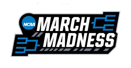 March Madness Under A Cloud Of Suspicion