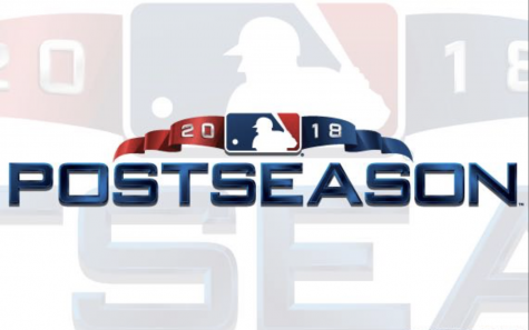 MLB Playoff Fever Is Here