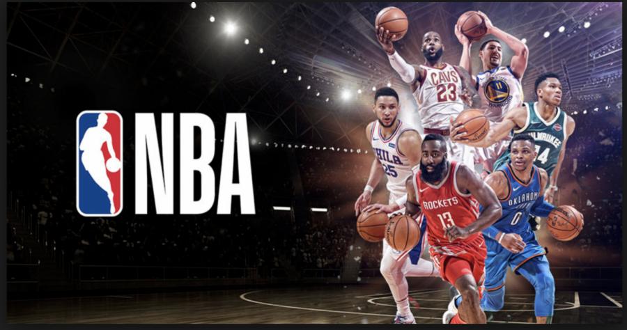 2019+NBA+Predictions
