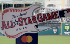MLB Introduces New All-Star Voting System