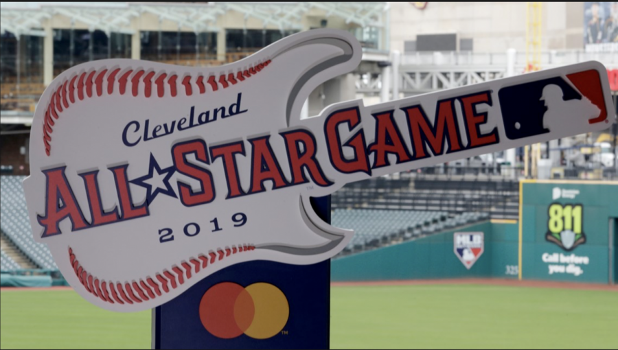 MLB+Introduces+New+All-Star+Voting+System
