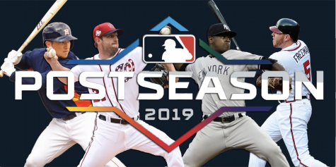 2019 MLB Playoff Predictions