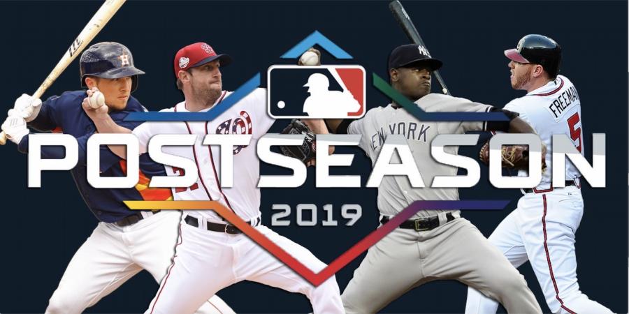 2019+MLB+Playoff+Predictions