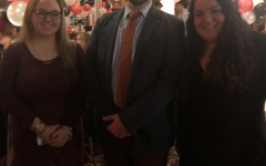 FPM's Seniors Celebrated The Class of 2020 at The Senior Dinner