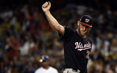 Back For More: Shane's MLB Free Agent Predictions