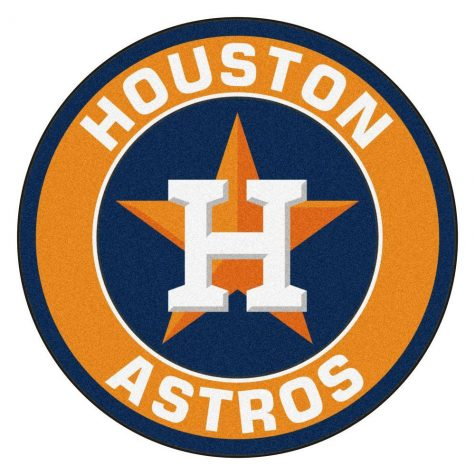 Did the Houston Astros Cheat Their Way to a World Series Title?