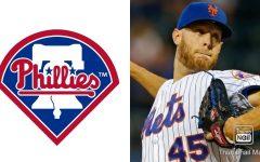 More MLB Hot Stove Talk