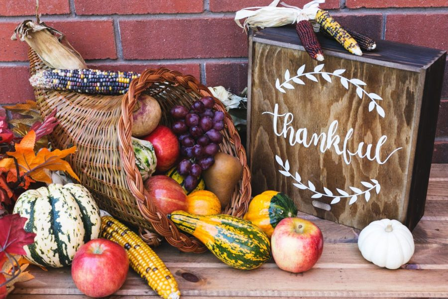 Thanksgiving+Traditions...How+the+FPM+Community+Celebrates