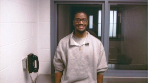 Trump Administration To Execute Brandon Bernard And Four Others Before End Of Term