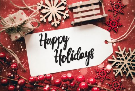 Holiday Traditions In The FPM Community