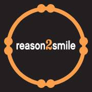Global Awareness Club Partners with Reason2smile