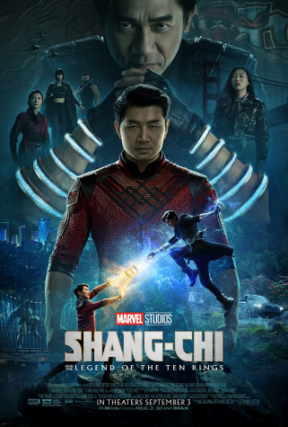 Shang Chi and The Legend of the Ten Rings Doesnt Disappoint