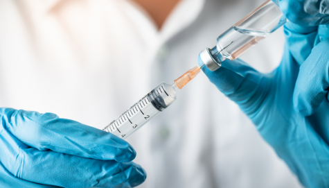 Questions Arise Over Enforcement Of Biden's Approaching Vaccinate-Or-Test Mandate
